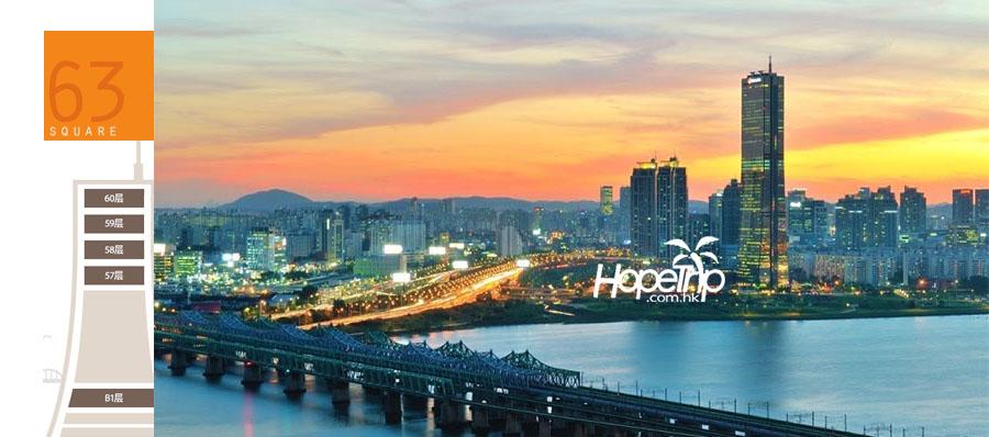 韓國首爾63大廈二合一組合門票,韓國首爾63大廈海洋世界門票預訂,63大廈天空美術館門票預訂,63大廈二合一套票,63大廈海洋世界三合一套票,63大廈天空美術館二合一套票,63層大廈組合套票,63大廈官網,63大廈地址