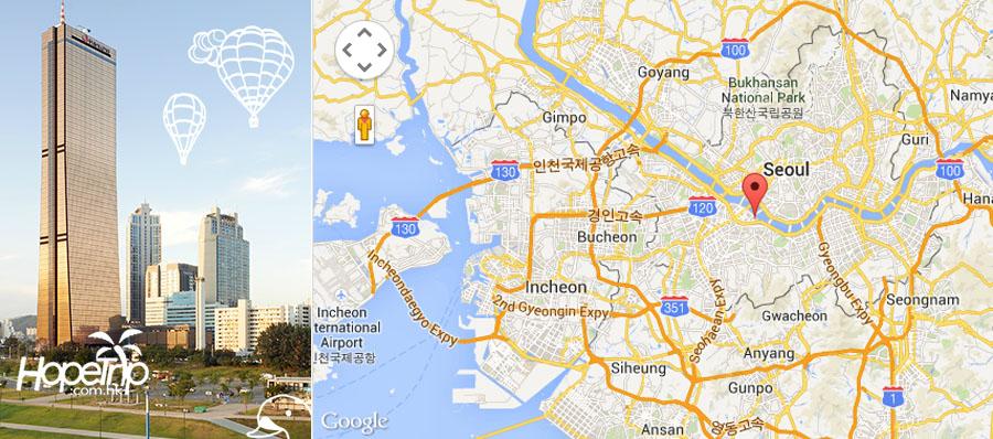 韓國首爾63大廈海洋世界門票預訂,63大廈天空美術館門票預訂,63大廈蠟像館門票預訂,63大廈三合一套票,63大廈海洋世界三合一套票,63大廈天空美術館三合一套票,63大廈蠟像館三合一套票,63層大廈組合套票,